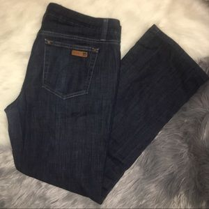 🧨2/25🧨 Joe's Jeans
